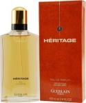 Guerlain Heritage men
