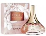 Guerlain Idylle Love Blossom dama