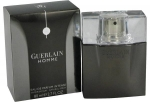 GUERLAIN Intense men