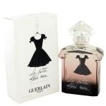 Guerlain La Petite Robe Noir dama