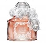 Guerlain Le Bouquet de la Mariee dama