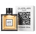 Guerlain L`Homme Ideal parfum ORIGINAL barbat