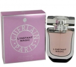 GUERLAIN L`instant magic women