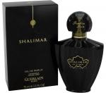 Guerlain Shalimar Black dama