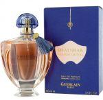 Guerlain Shalimar Parfum Initial women