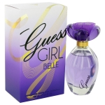 Guess  Guess Girl Belle dama