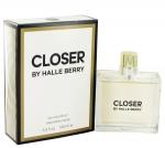 Halle Berry Closer dama