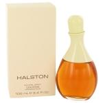 Halston Halston Classic dama