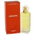 Hermes Amazone dama