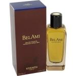 Hermes Bel Ami  men