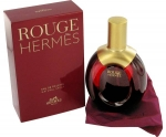 HERMES Rouge women