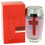 HUGO BOSS Energise men