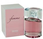 HUGO BOSS Femme parfum ORIGINAL dama