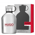 Hugo Boss Hugo Iced barbat