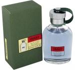 HUGO BOSS Hugo parfum ORIGINAL barbat