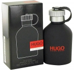 Hugo Boss Just Different parfum ORIGINAL barbat
