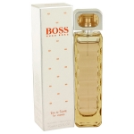 HUGO BOSS Orange women