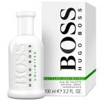 Hugo Boss Unlimited parfum ORIGINAL barbat