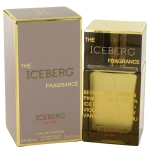Iceberg The Iceberg Fragrance dama