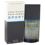 Issey Miyake L`Eau d`Issey Pour Homme Sport barbat