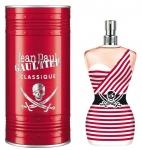 Jean Paul Gaultier Classique Pirate dama