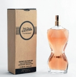 Jean Paul Gaultier Essence de Parfum TESTER dama