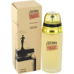JEAN PAUL GAULTIER Fragile women