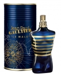 Jean Paul Gaultier Le Male Capitaine barbat