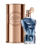 Jean Paul Gaultier Le Male Essence de Parfum barbat