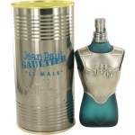 Jean Paul Gaultier Le Male Gladiator barbat