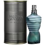 JEAN PAUL GAULTIER Le Male parfum ORIGINAL barbat