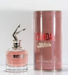 Jean Paul Gaultier Scandal dama
