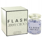 Jimmy Choo Flash dama