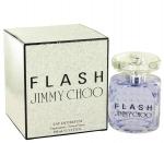 Jimmy Choo Flash dama