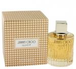 Jimmy Choo Illicit parfum ORIGINAL dama