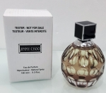 Jimmy Choo Jimmy Choo TESTER dama