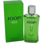 JOOP Go men