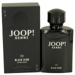 Joop Homme Black King barbat