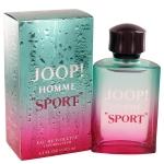 Joop Homme Sport parfum ORIGINAL barbat