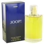 JOOP Joop Femme women
