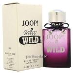 Joop Miss Wild TESTER dama