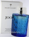Joop Nightflight TESTER barbat