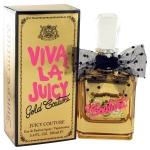 Juicy Couture Viva la Juicy Gold Couture dama