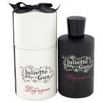 Juliette Has A Gun Lady Vengeance dama