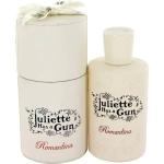 Juliette Has A Gun Romantina dama