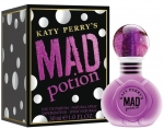 Katy Perry Mad Potion dama