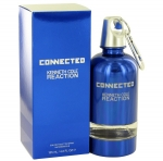 Kenneth Cole Connected Kenneth Cole Reaction men