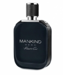 Kenneth Cole Mankind Hero barbat