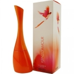 KENZO Amour Orange women