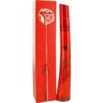 Kenzo Flower Tag Eau de Parfum women